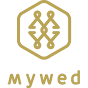 mywed logo